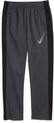 Nike Performance Knit Track Pants