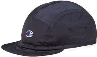 Champion X Beams Champion x Beams Packable Cap