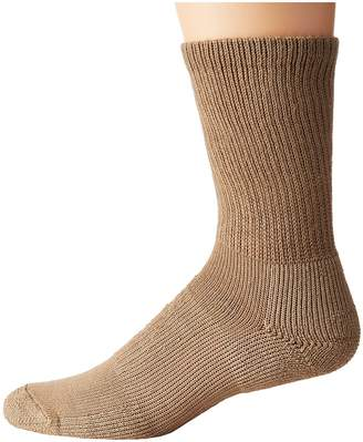 Thorlos Walking Crew Socks Crew Cut Socks Shoes