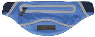 adidas by Stella McCartney Logo Plaque Belt Bag