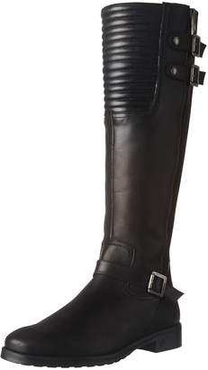 Pajar Women's Avery Equestrian Boots