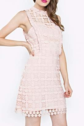 Sugar Lips The Lani Dress
