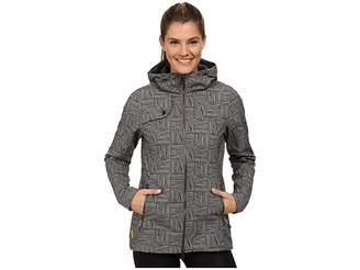 Lole Stunning Jacket Women's Coat