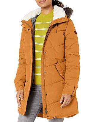Roxy SNOW Junior's Ellie Jacket