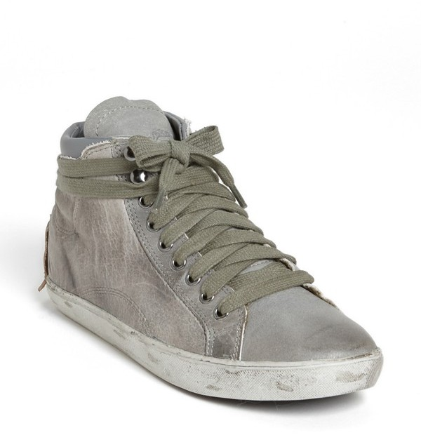 Zigi girl 'Betsy' Sneaker