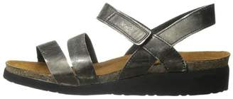 Naot Footwear Kayla Sandal