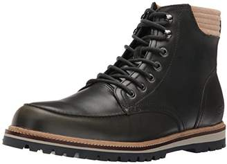 Lacoste Men's Montbard Boot 416 1 Cam Fashion Sneaker