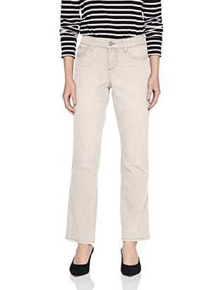 0217a5f887dd1 Bandolino Women s Petite Mandie Signature Fit 5 Pocket Jean