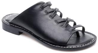 Bernardo Footwear Tori Slide Sandal