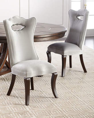Haute House Celeste Dining Chair