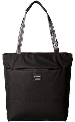 Pacsafe Slingsafe LX200 Anti-Theft Compact Tote Bag Bags