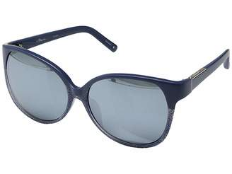 3.1 Phillip Lim PL174C5SUN Fashion Sunglasses