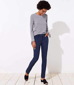 LOFT Skinny Pants in Marisa Fit