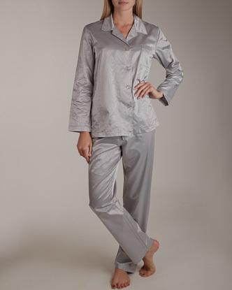 Signature Monaco Pajama