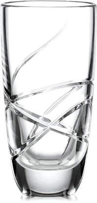 Lenox Barware, Adorn Highball Glasses, Set of 4