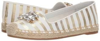 GUESS Gill Women's Flat Shoes