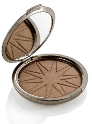 Cargo Cosmetics The Big Bronzer Bronzing Powder