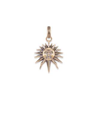 Kendra Scott Sun Charm
