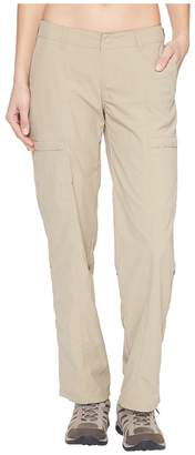 Exofficio Sol Cool Nomad Pants Women's Casual Pants