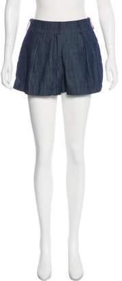 fec70b4b672 Alexis Blue Women s Shorts - ShopStyle