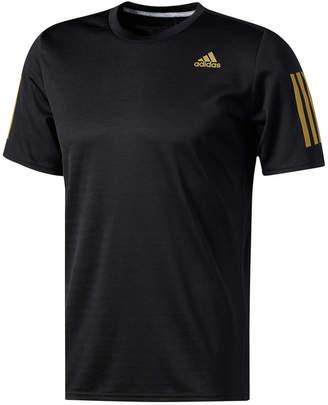 adidas Men's ClimaLite Running T-Shirt