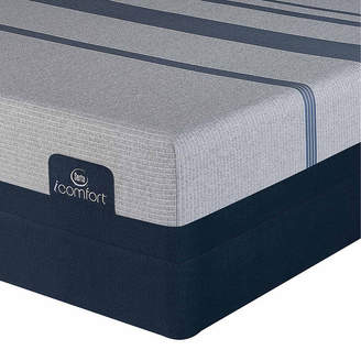 Serta ICOMFORT iComfort Blue Max 3000 Elite Plush - Mattress Only