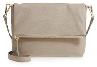 Nordstrom Ava Foldover Crossbody Bag