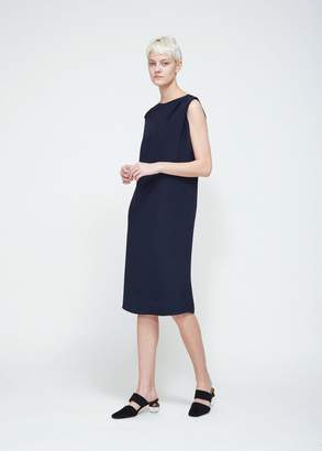 Zero Maria Cornejo Twist Ara Dress