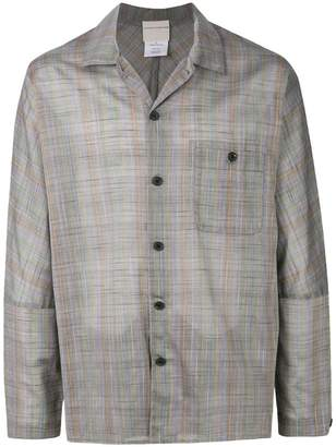 Stephan Schneider Soft shirt