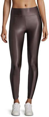 Koral Activewear Lustrous High-Rise Legging