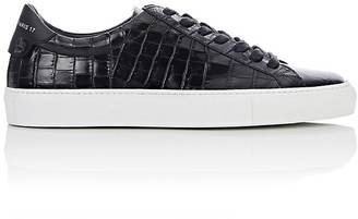 Givenchy Women's Urban Street Sneakers $525 thestylecure.com