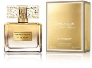 Givenchy Dahlia Divin Le Nectar Spray