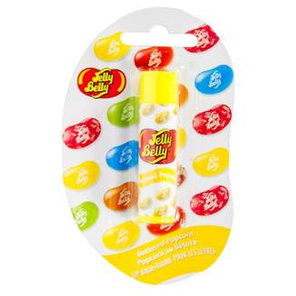 Jelly Belly Buttered Popcorn Lip Balm 4 g