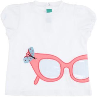 fe-fe T-shirts - Item 12276002NP