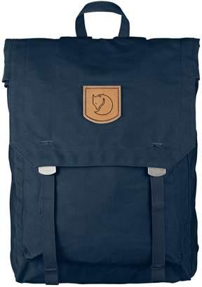 Fjallraven Foldsack No. 1 Backpack