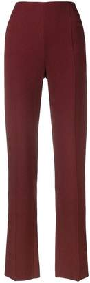 Valentino high waist trousers