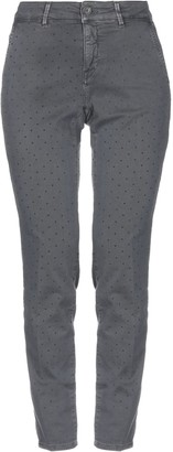 Care Label Casual pants - Item 42682529BC