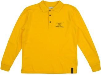 Henry Cotton's Polo shirts - Item 12026010XB