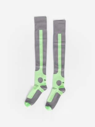 Miu Miu Socks