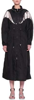 Isabel Marant Rumber Raincoat