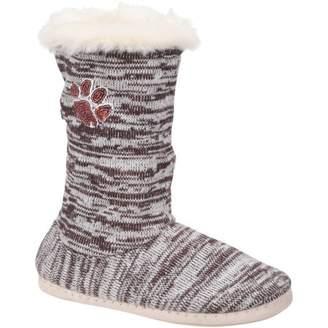 NCAA Collegiate Footwear Clemson Women's Boots