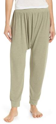 Honeydew Intimates Luxe Lounge Pants
