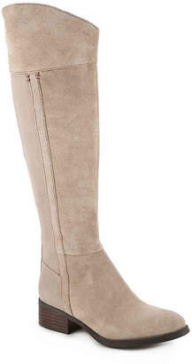 Bare Traps Sole Bound by Baretraps Dayle Boot - Women's