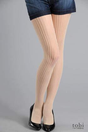 Falke Marilyn Tights