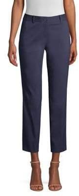 MICHAEL Michael Kors Pettie Miranda Ankle Pants