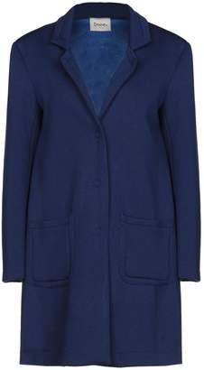 Dixie Overcoats - Item 41841045AP
