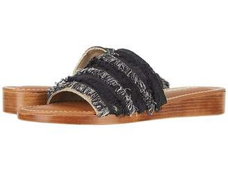 Bella Vita Abi-Italy Women's Sandals