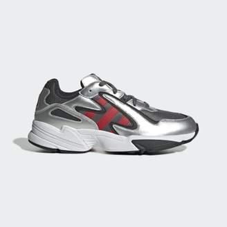 adidas Yung-96 Chasm Shoes