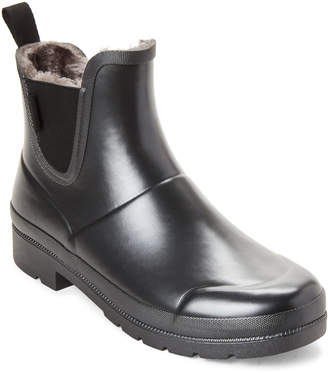 Tretorn Linawnt Short Rain Boots