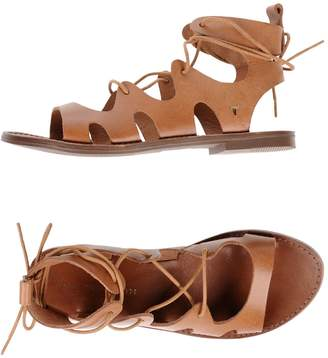 Windsor Smith Sandals
